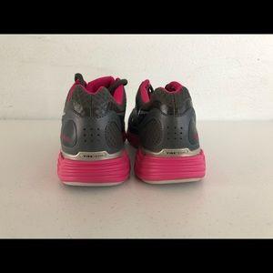 Reebok Shoes - Women's Reebok Vibe Tech Training Shoes